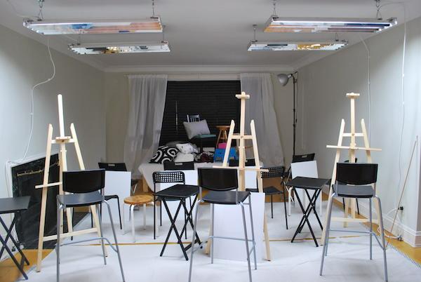 the-drawing-room-studio